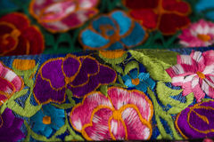 Local craft Stock Photo