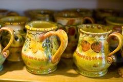 Local Crafts Stock Photos