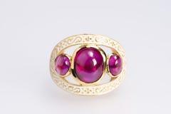 Local jewelry Royalty Free Stock Photos