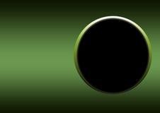 Loch   vektor abbildung