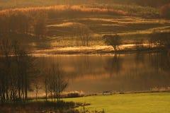 Loch Stock Photos