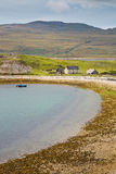 Loch Eriboll, Scotland Royalty Free Stock Photos