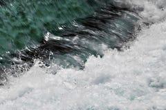 Loch Morar royalty free stock image
