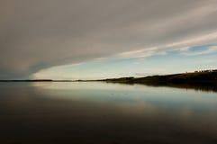 Loch Ness - Scotland. Loch Ness in Scotland - UK Stock Images