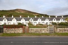Lochranza Stock Images