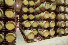 lochu wino zdjęcia stock