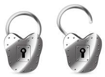 Lock  Stock Images