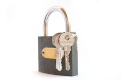 Lock Stock Photography