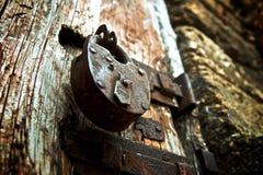 Lock Stock Photos