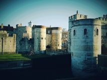 Lock architecture ruin tower wall gothic historic history aged travel stock photos