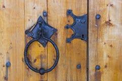 Lock royalty free stock photos