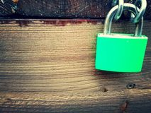 A lock Stock Photography