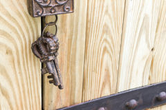 Lock,object,background Stock Images