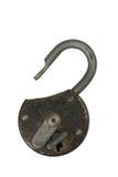Lock Stock Photography