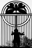 locked стоковые фотографии rf