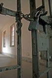locked стоковые изображения