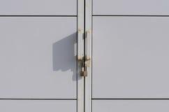Locked. Stock Photos