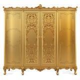 Locker Royalty Free Stock Image
