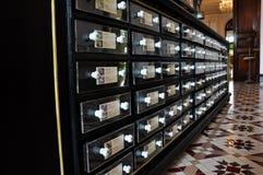 Locker Stock Photos
