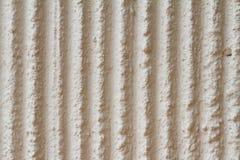 Lockig bakgrund för väggmurbruk Royaltyfri Fotografi