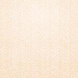 Lockig pastellfärgad sömlös modell Royaltyfri Foto