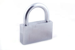 Free Locksmith Royalty Free Stock Photos - 17250408