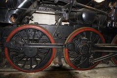 Free Locomotion Stock Photos - 39019143