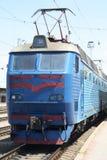 Locomotive Stock Images