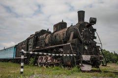 locomotive images stock