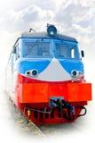 Locomotive Stock Photography