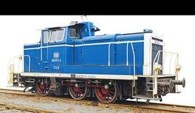 Locomotive, Rolling Stock, Train, Transport Royalty Free Stock Photo