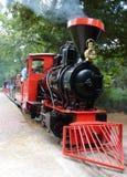 Locomotive, Steam Engine, Rail Transport, Train stock image