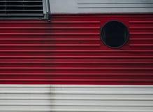 locomotora Fotos de archivo libres de regalías