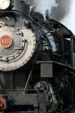 Locomotora Imágenes de archivo libres de regalías