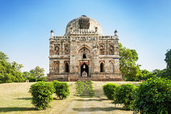 Lodi Gardens Royalty Free Stock Images