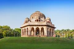 Lodi Gardens Stock Image