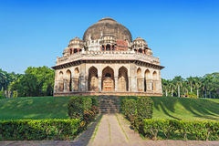 Lodi Gardens Royalty Free Stock Photo