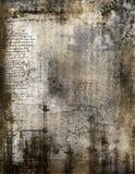 Lodo de Industral Imagenes de archivo