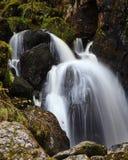 Lodore Falls Stock Photos