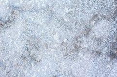 lodowe tło linie wzory zdjęcia royalty free