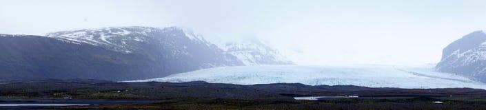 Lodowi lodowowie zdjęcie stock
