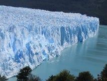 lodowowie Zdjęcie Royalty Free