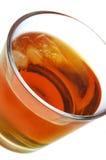 lodowy rum Obrazy Stock