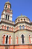 Lodz, Poland Royalty Free Stock Images