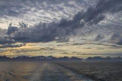 Lofoten Stock Images