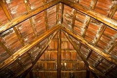 loft Royaltyfria Foton