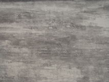 Loft cement wall gray texture for grunge background Royalty Free Stock Photo