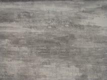 Loft la textura gris de la pared del cemento para el fondo del grunge Foto de archivo libre de regalías