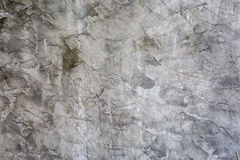 Loft style wall texture background Royalty Free Stock Photo