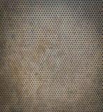 Loft stylowy tło Obraz Stock